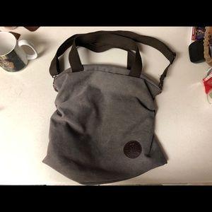 Grace Callie purse